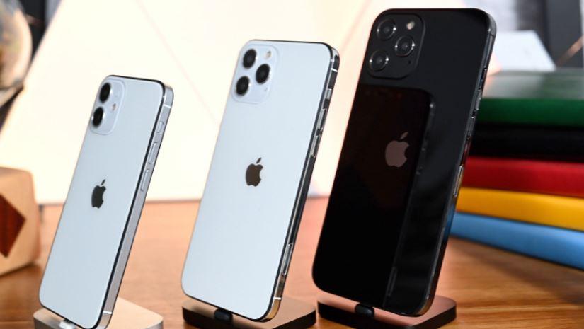 iPhone 12は6.1の廉価版モデルが売れるかも?| iPhone修理のダイワン