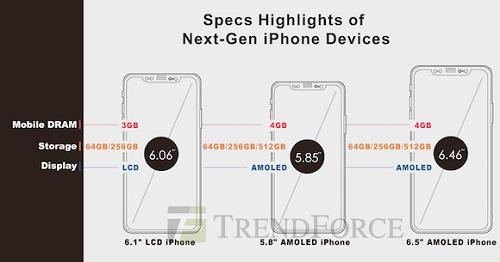 9c2b604c7d iPhoneのApplepencil対応は特許を申請中みたいですが、ティム・クック最高経営責任者は将来的にApplepencilがiPhoneに対応することを口を滑らそうになったこと  ...
