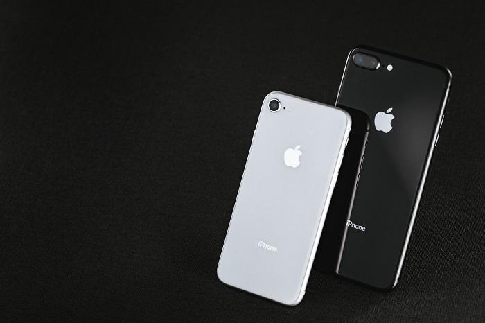 Iphone6 いつまで 使える