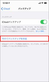 ブログトップ画像