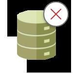 データ復旧・復元
