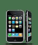 iphone3gページ