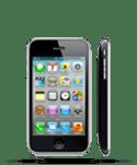 iphone3gsページ