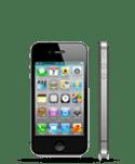 iphone4ページ