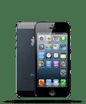 iphone5ページ