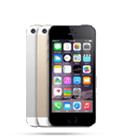 iphone5ssページ