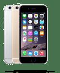 iphone6plusページ