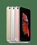 iphone6sページ
