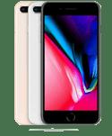 iphone8plusページ